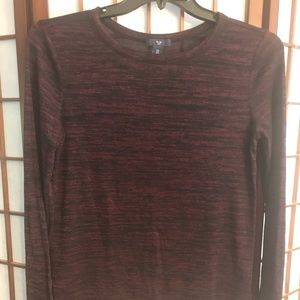 Preowned Gap sweater